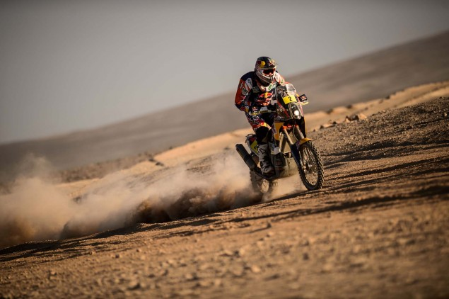 Marc-Coma-Dakar-Rally-KTM-25