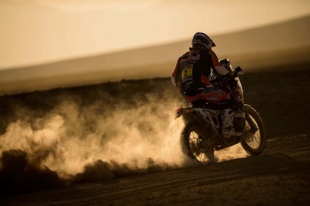 Marc-Coma-Dakar-Rally-KTM-26