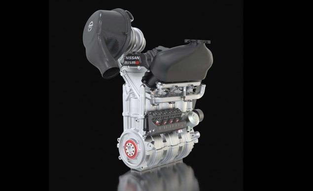 Nissan-ZEOD-DIG-T-R-01