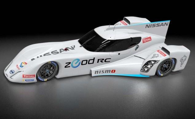 Nissan-ZEOD-DIG-T-R-05