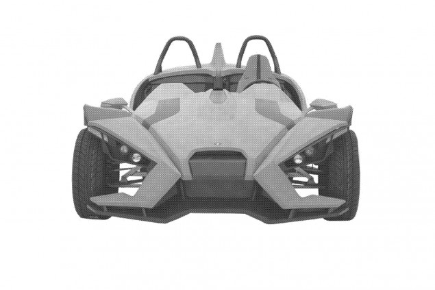 Polaris-Slingshot-three-wheeler-trike-03