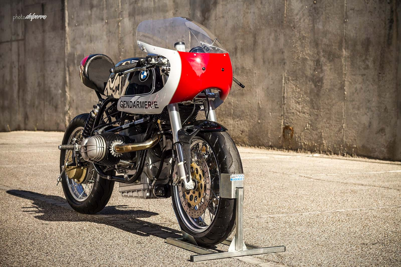 Ducati Monster   Used Parts