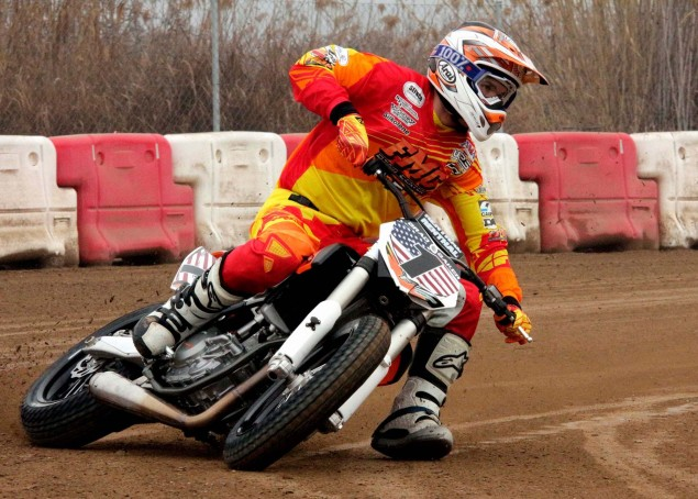 Superprestigio-dirt-track-event-02
