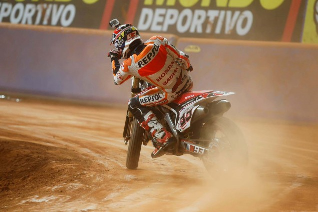 Superprestigio-dirt-track-race-photos-06