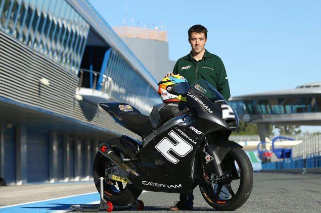josh-herrin-caterham-racing-moto2