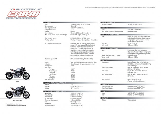 mv-agusta-brutale-dragster-800-technical-specifications
