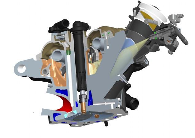 2014-Ducati-Monster-1200-CAD-09