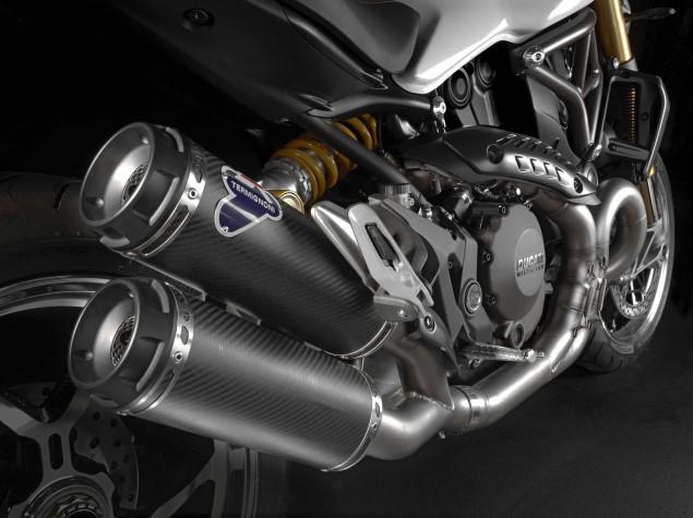 2014-Ducati-Monster-1200-performance-04