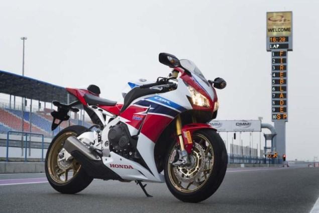 2014-Honda-CBR1000RR-SP-review-Iwan-11