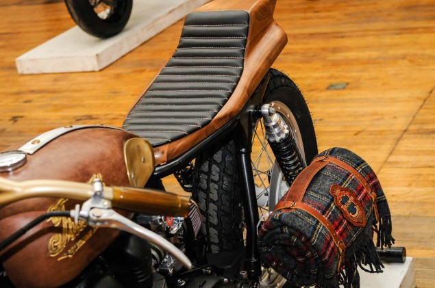 2014-One-Motorcycle-Show-01