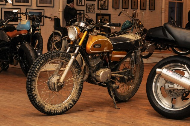 2014-One-Motorcycle-Show-13