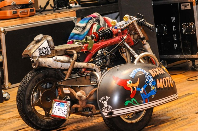 2014-One-Motorcycle-Show-19