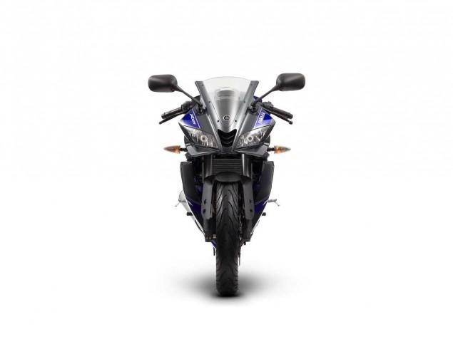 2014-Yamaha-YZF-R125-12