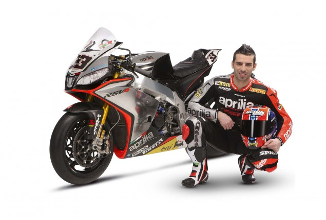 Aprilia-RSV-Factory-Silver-Fireball-livery-Team-Launch-WBSK-03