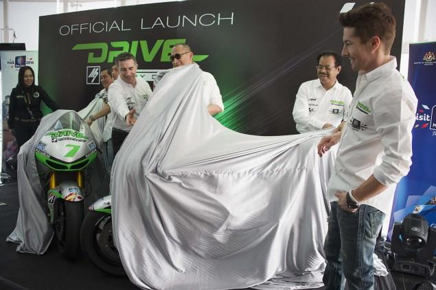Drive-M7-Aspar-Team-MotoGP-Livery-05