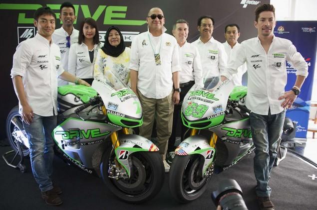 Drive-M7-Aspar-Team-MotoGP-Livery-09
