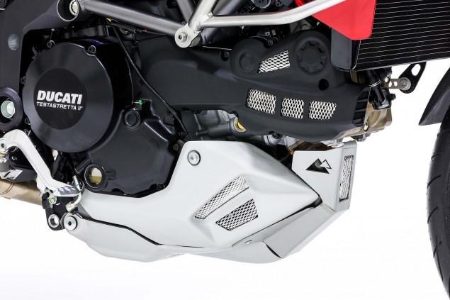 Ducati-Multistrada-1200-TOUBKAL-02