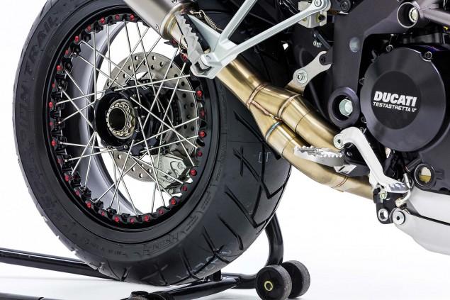 Ducati-Multistrada-1200-TOUBKAL-03