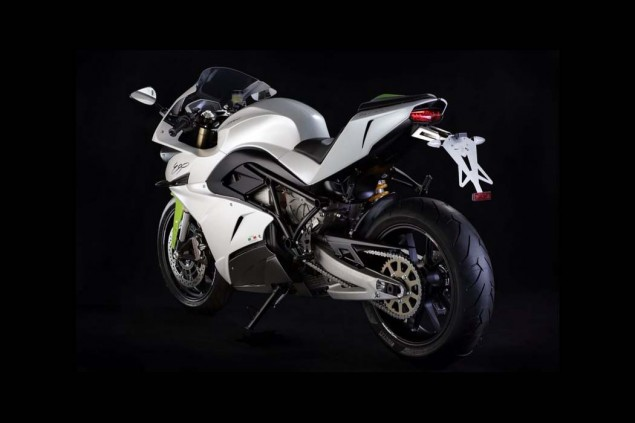 Energica-Ego-electric-superbike-03