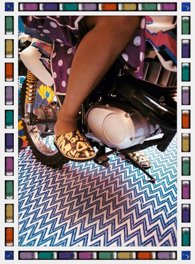 Fesh-Angels-Morocco-biker-chicks-02