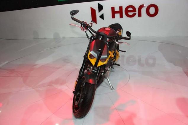 Hero-Hastur-620-concept-streetfighter-03