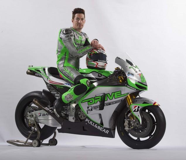 Nicky-Hayden-Drive-M7-Aspar-Team-livery-01