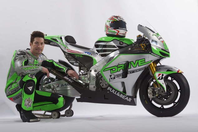 Nicky-Hayden-Drive-M7-Aspar-Team-livery-02