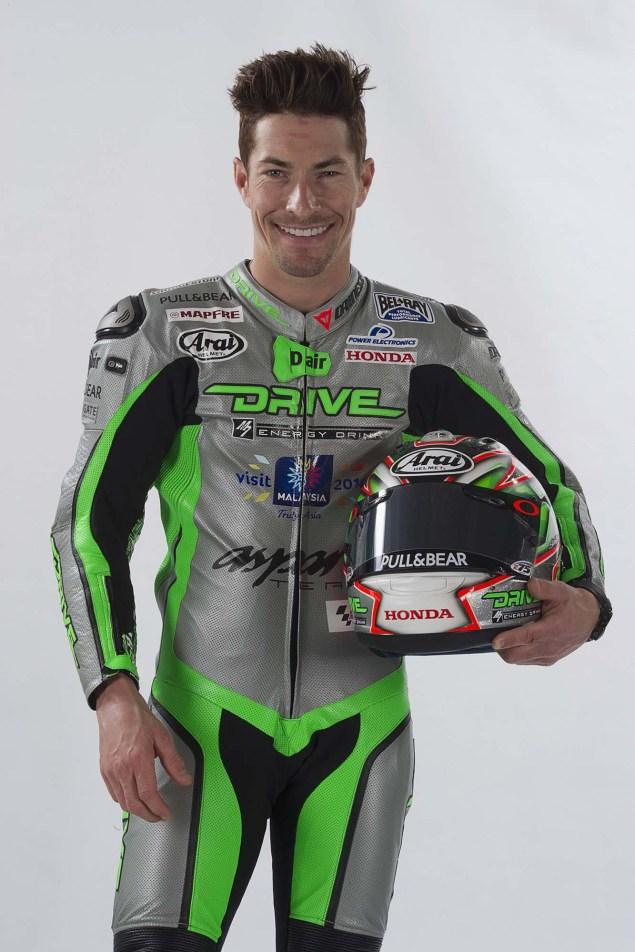 Nicky-Hayden-Drive-M7-Aspar-Team-livery-04