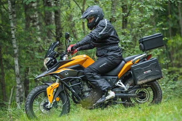 Zongshen-RX3-Minsk-TRX300i-Honley-adv-02