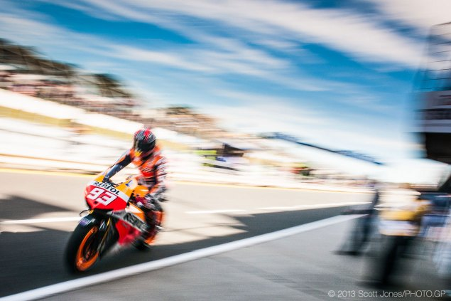 marc-marquez-hrc-scott-jones