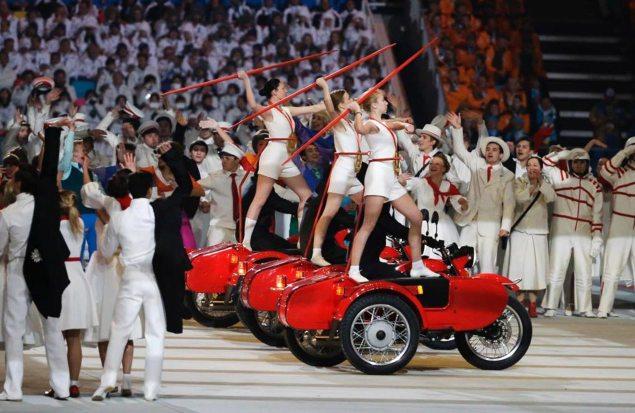 ural-sidecar-sochi-russia-olympics-motorcycle