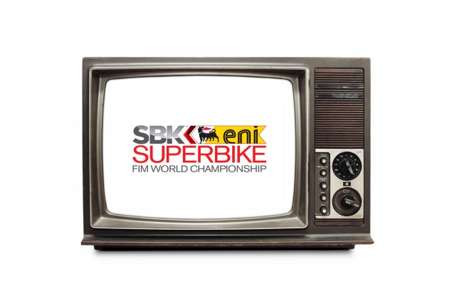 wsbk-television