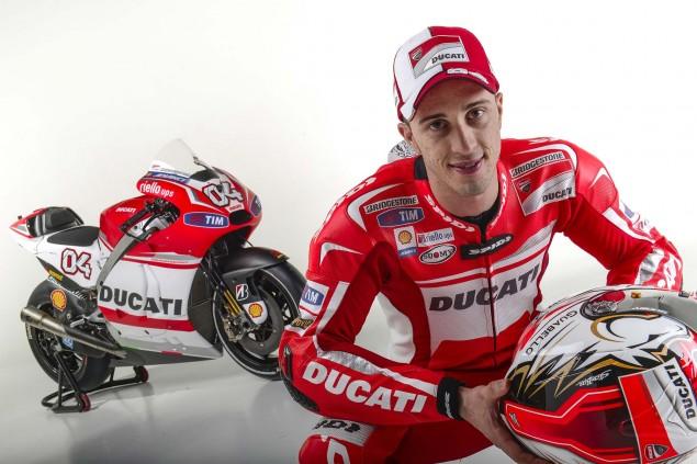 2014-Ducati-Corse-MotoGP-Andrea-Dovizioso-10