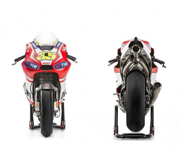 2014-Ducati-Desmosedici-GP14-08