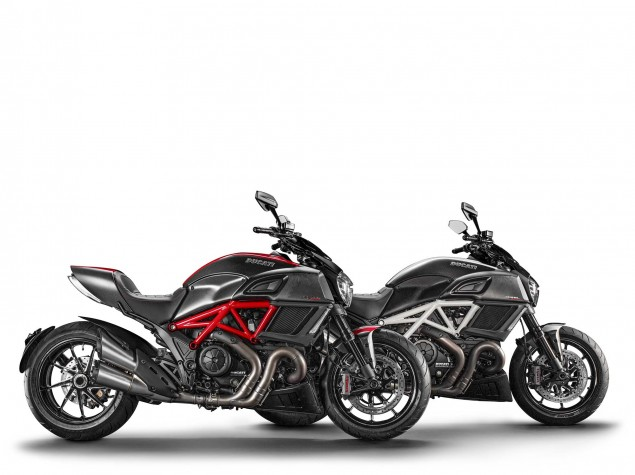 2014-Ducati-Diavel-Carbon-02