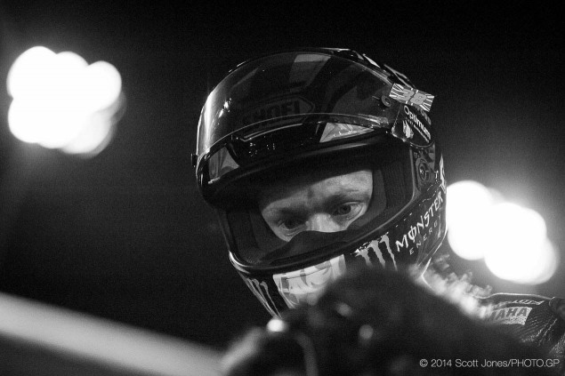 2014-MotoGP-Qatar-GP-Sunday-Scott-Jones-02