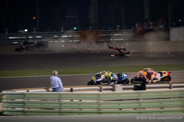 2014-MotoGP-Qatar-GP-Sunday-Scott-Jones-14