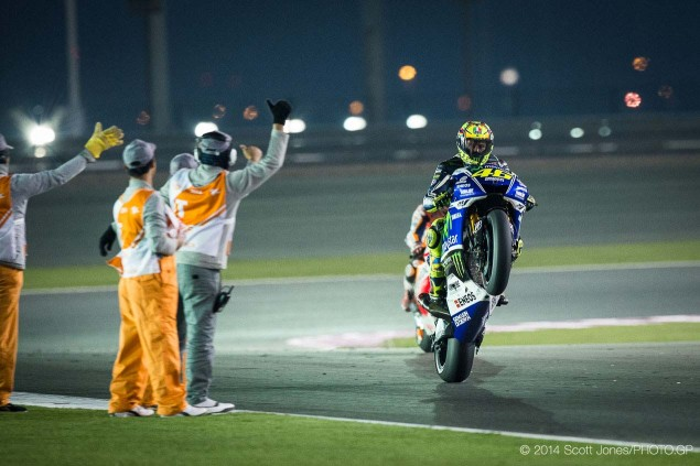 2014-MotoGP-Qatar-GP-Sunday-Scott-Jones-17
