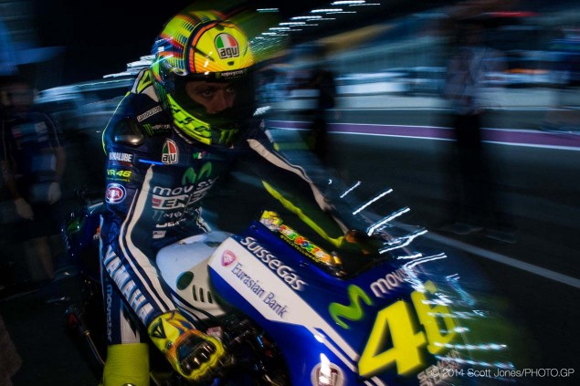 2014-MotoGP-Thursday-Qatar-Scott-Jones-08