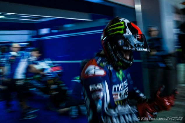2014-MotoGP-Thursday-Qatar-Scott-Jones-09