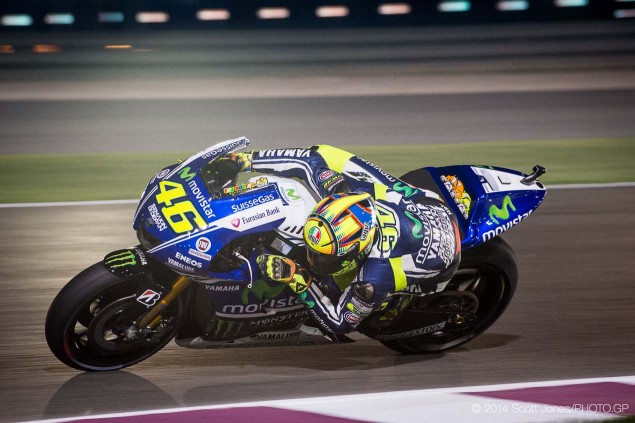 2014-MotoGP-Thursday-Qatar-Scott-Jones-15