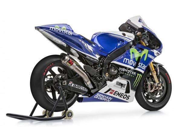 2014-Movistar-Yamaha-MotoGP-livery-07