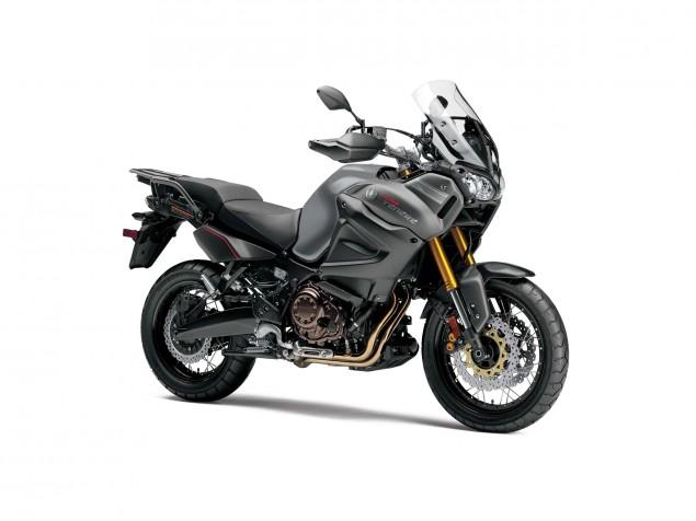 2014-Yamaha-Super-Tenere-ES-01