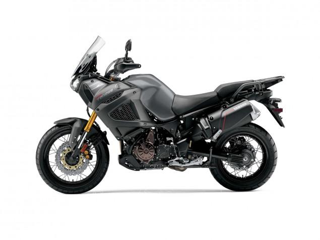 2014-Yamaha-Super-Tenere-ES-18