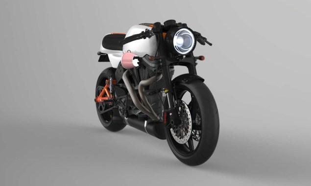 Bottpower-XC1-Cafe-Racer-06