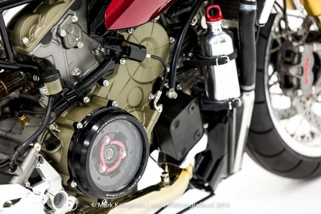 Ducati-Elite-II-Cafe-Racer-Moto-Puro-18