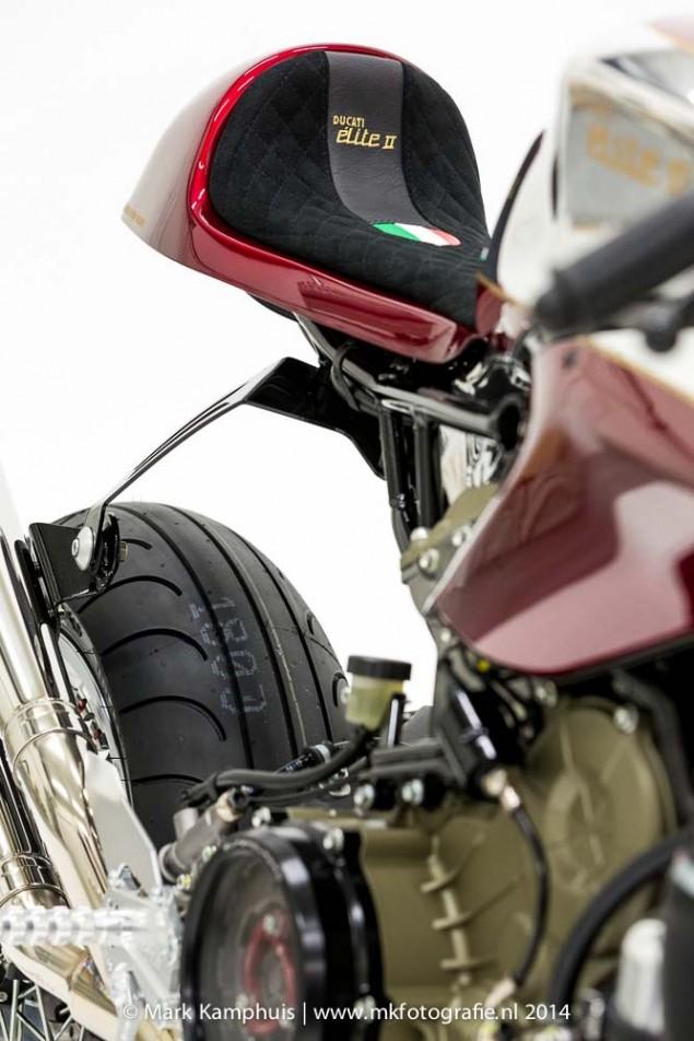 Ducati-Elite-II-Cafe-Racer-Moto-Puro-25