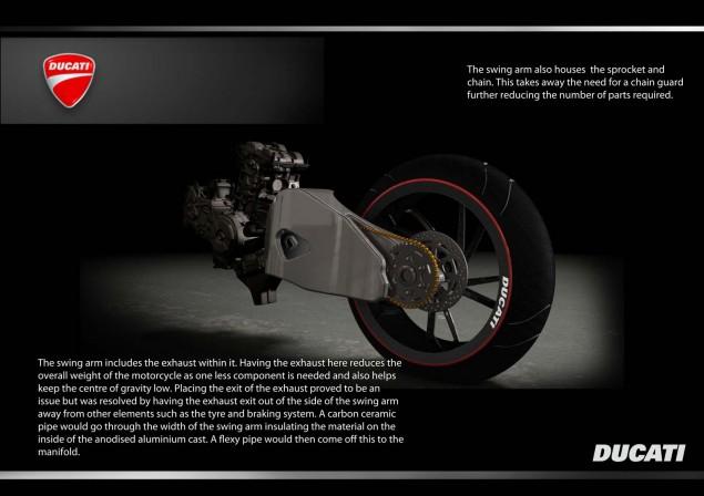 Ducati-VR46-concept-Steven-Galpin-01