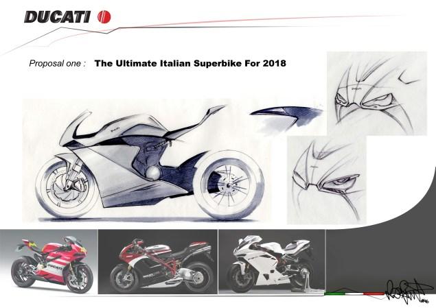 Ducati-VR46-concept-Steven-Galpin-03