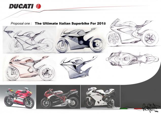 Ducati-VR46-concept-Steven-Galpin-08